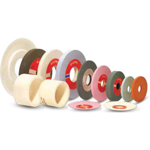 Tool Room Grinding Wheels