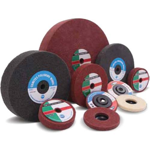 Wheels & Discs