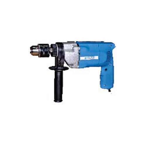 13 mm Impact Drill