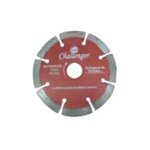 Challenger Segmented Saw