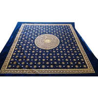 Antique Rumala Sahib
