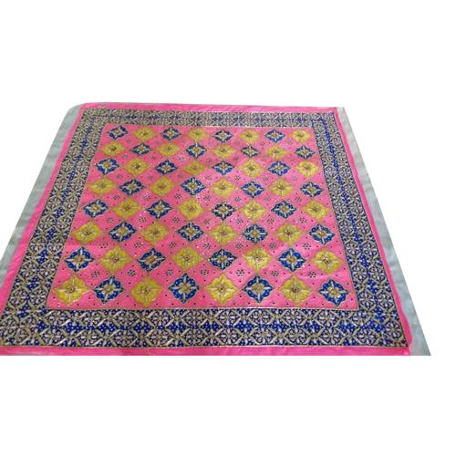 Cotton Rumala Sahib