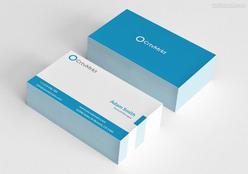 Visiting cards printing services in mumbaimaharashtraindia visiting cards printing services reheart Gallery