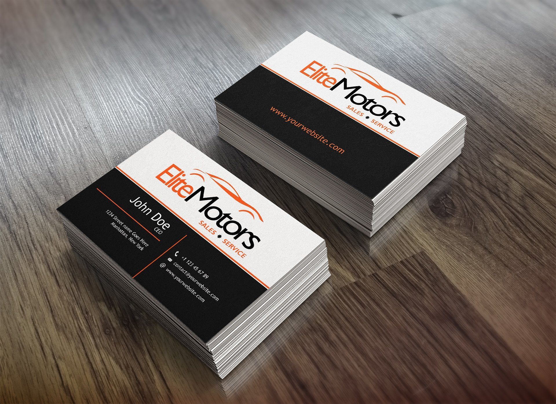 Visiting cards printing services in mumbaimaharashtraindia visiting cards printing services reheart Image collections