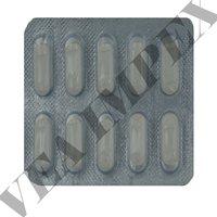 Griso 250(Griseofulvin Tablets)
