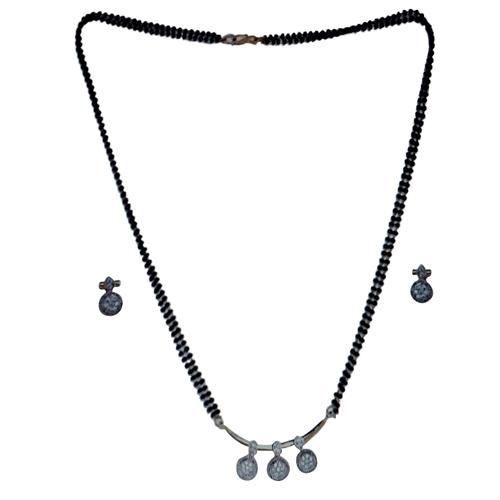 Ladies Designer Chain