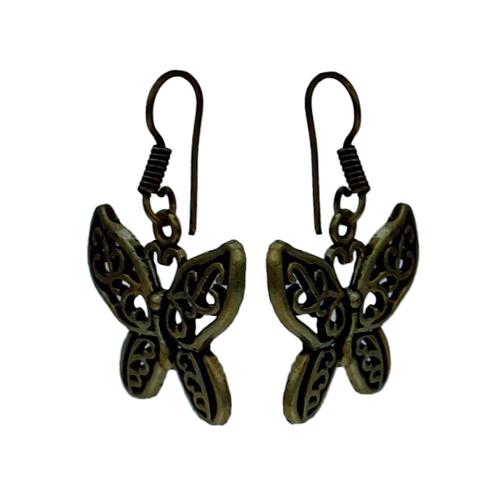 Ladies Fancy Designer Earrings