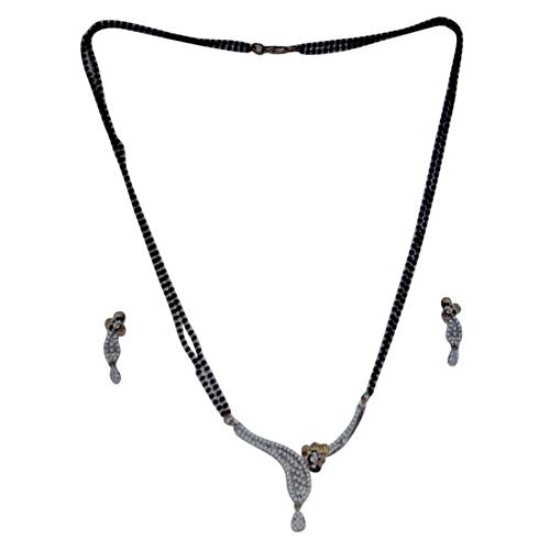 Ladies Chain