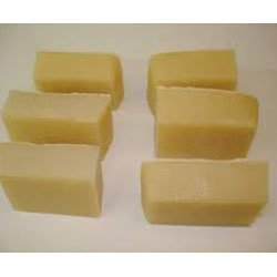 Groundnut Soap