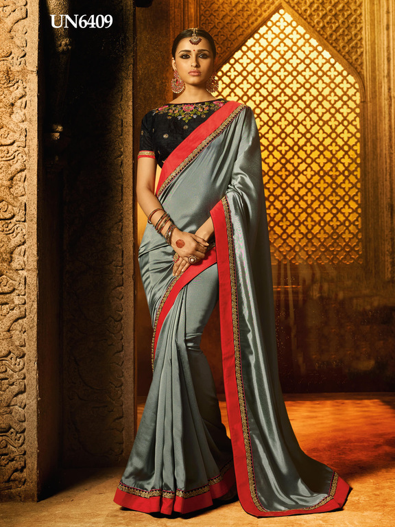 party wear sarees online