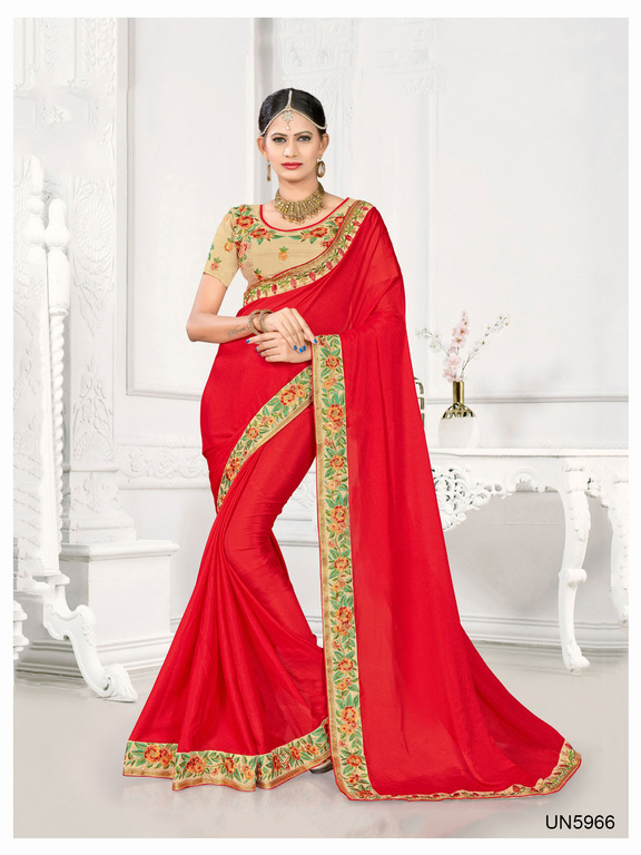 Designer Pure Silk Sarees