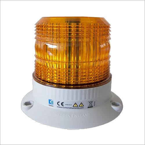 Beacon Flashing Light