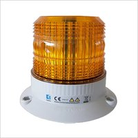 Becon Flasher light