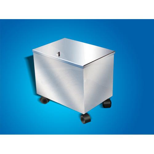 Apron Box