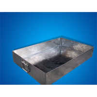Product Handling Tray