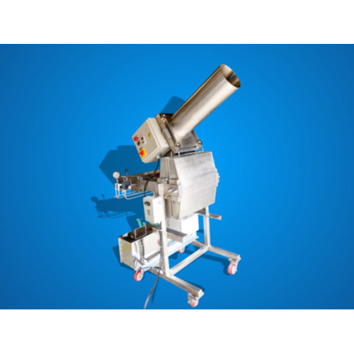 Equipments For Fruit - Food Processing Industry