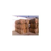 OCC Cardboard Scrap