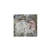 ONP Paper Scrap