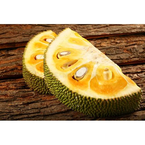 Jack Fruits Slice