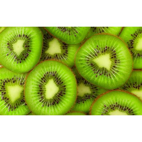 Kiwi Slice Pulp