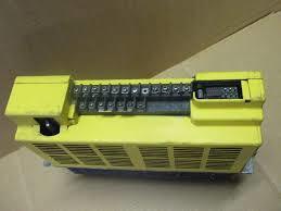 FANUC A06B-6066-H006