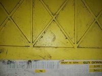 FANUC A02B-0130-B505