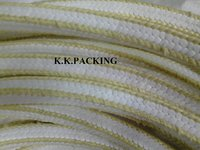 Aramid/Kevlar & PTFE Combination Packing