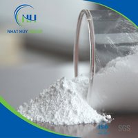 Calcium Carbonate Powder from Vietnam