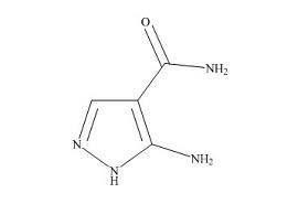 Allopurinol  Impurity A