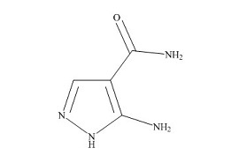Allopurinol  Impurity A