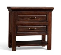 NANTUCKET SIDE CABINET