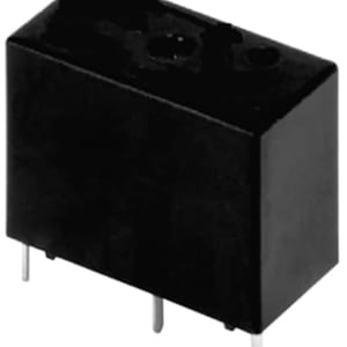 Miniature Power Relay