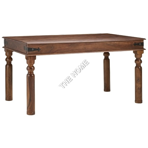 TAKHAT DINING TABLE