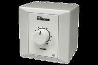 Speaker Volume Control Manufacturer, Speaker Volume Control