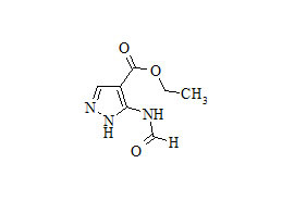 Allopurinol Impurity E