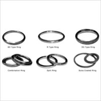 Ring Joint Gaskets