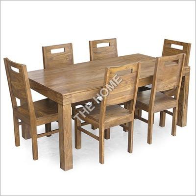 NEWARK DINING TABLE