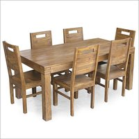 NEWARK DINING TABLE