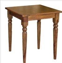 COLONIAL PUB TABLE