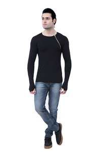 Men's Full sleeve T-shirts