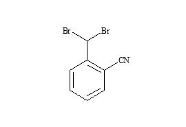 Alogliptin Related Compound 22