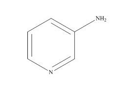 Alogliptin Impurity 2