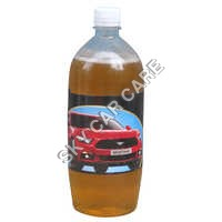 1 Ltr Car Foam Wash