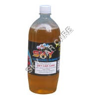 1 Ltr Liquid Car Shampoo