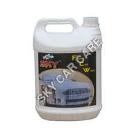 5 Ltr Car Foam Wash