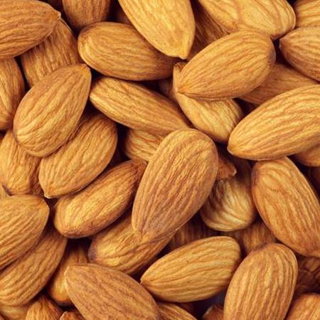 Almonds Butter