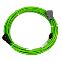 fanuc feedback cable