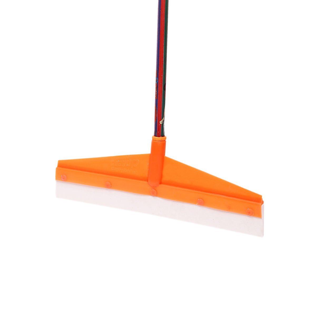 Floor wipers