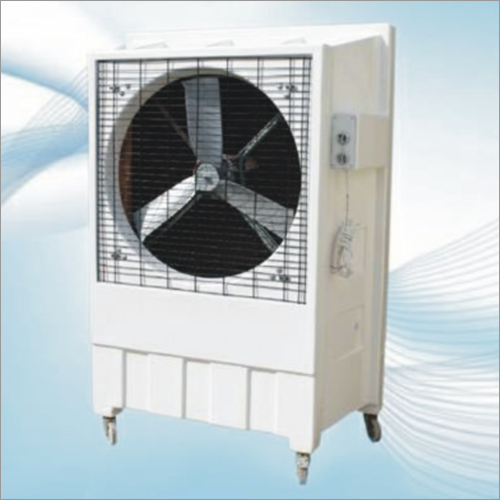 Portable Commercial Air Coolers