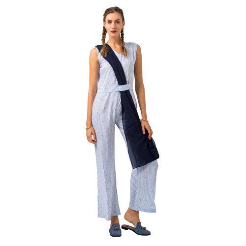 Ladies Designer Jumpsuits
